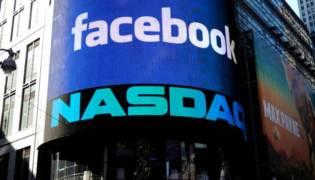 Comprare azioni Facebook: guida per principianti