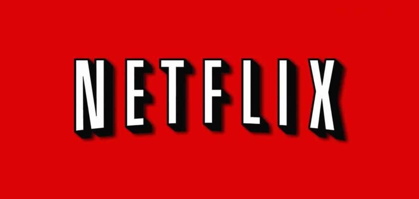 Comprare azioni Netflix