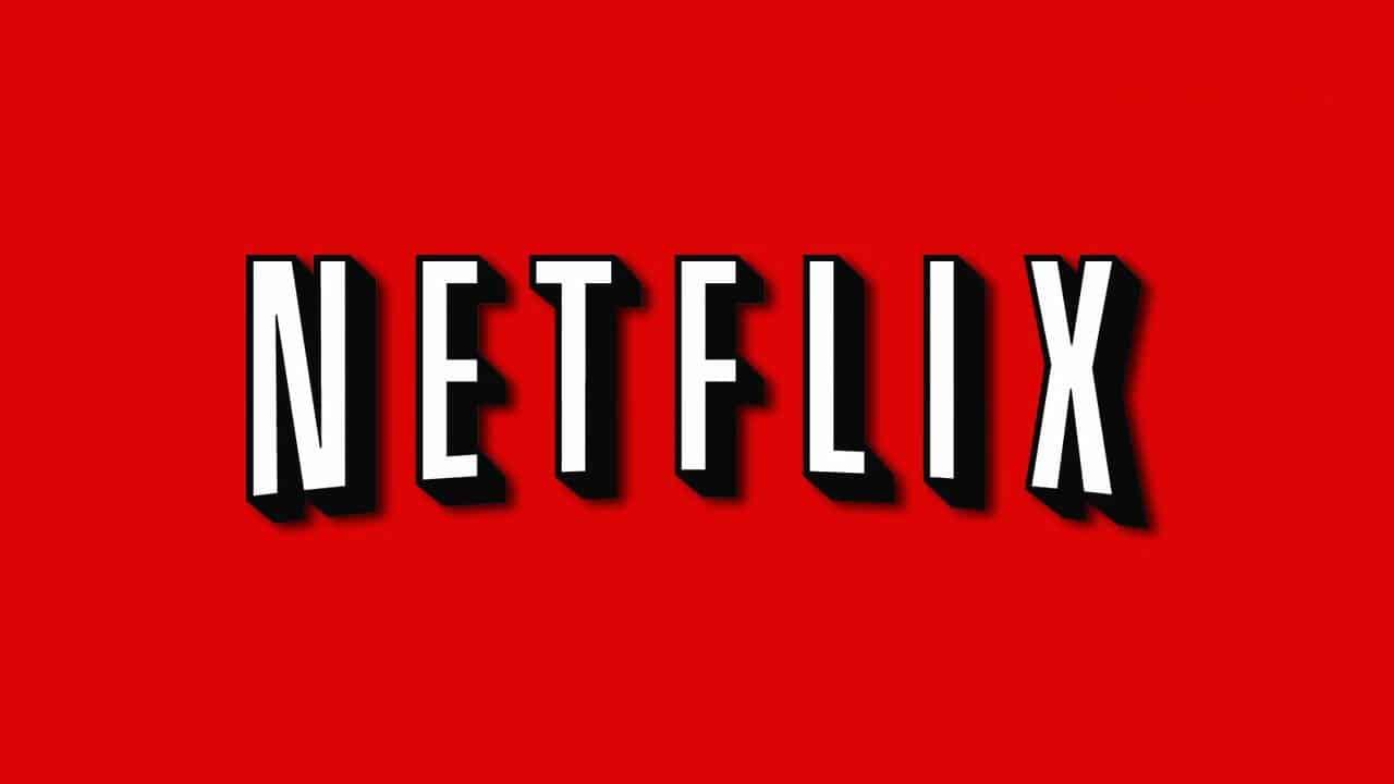 Come comprare azioni Netflix