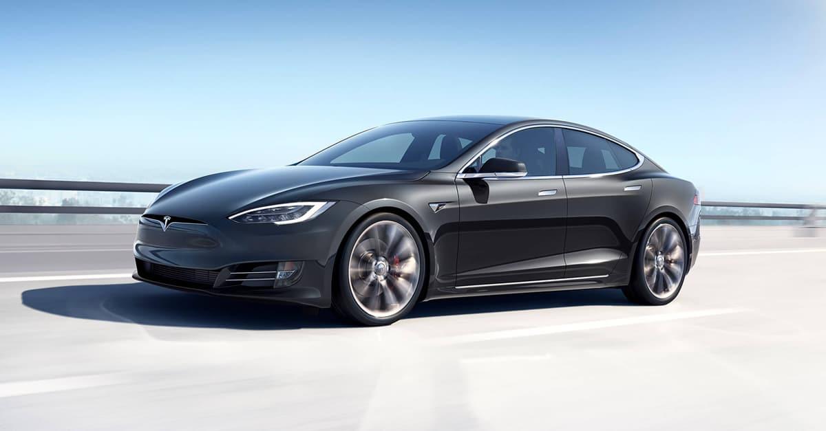 Comprare azioni Tesla: guida per principianti