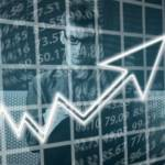Analisi tecnica FTSE MIB 25 – 29 novembre 2019