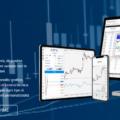 ATFX: opinioni e recensioni. Come funziona il broker ATFX
