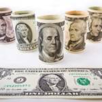 Cambio  euro dollaro analisi tecnica 19 – 23 ottobre 2020