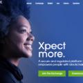 eTorox: opinioni e recensione dell'exchange di criptovalute