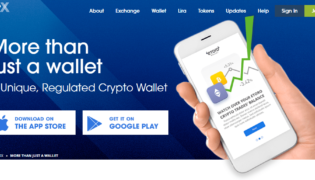 Migliori wallet criptovalute: lista e alternative