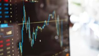 Analisi tecnica FTSE MIB 30 dicembre 2019 – 3 gennaio 2020