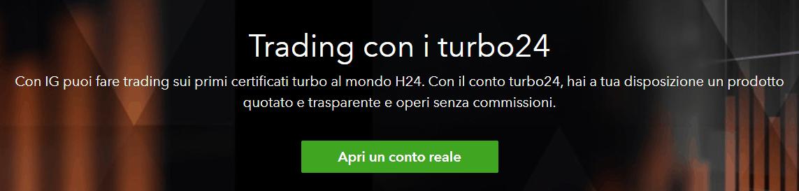 Certificati turbo24