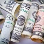 Cambio euro dollaro, analisi tecnica 7 – 10 gennaio 2020