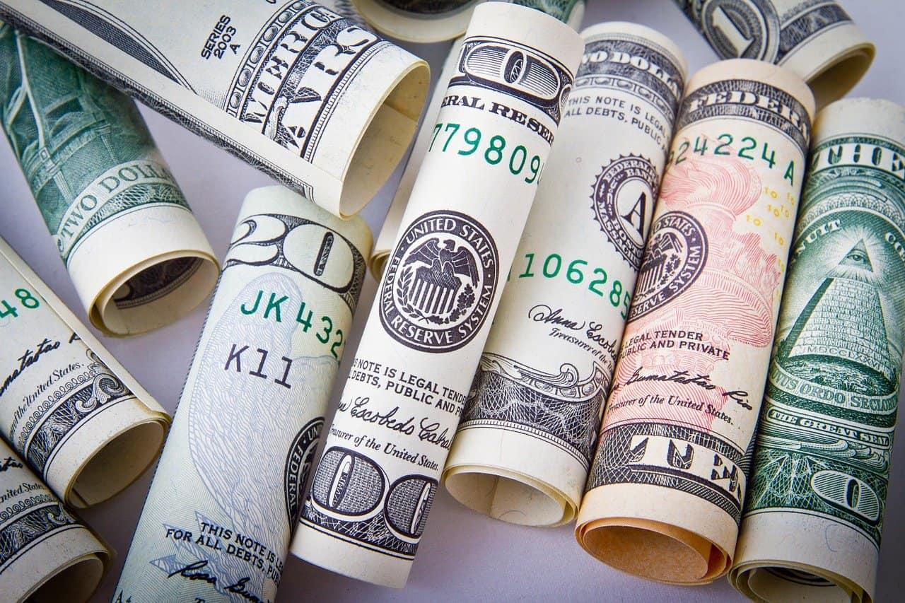 Analisi tecnica BTC/USD (Bitfinex) - Investing.com