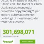 Guadagnare con Bitcoin e Criptovalute: come fare?