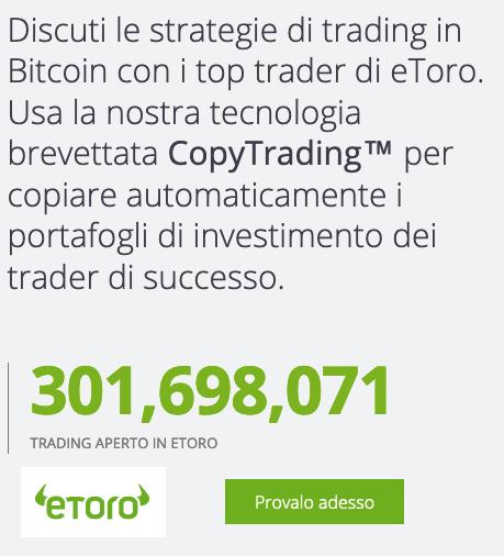 bitcoin miner funciona bitcoin wallet chromebook