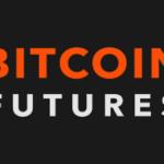 Bitcoin Future Truffa? Recensioni e Opinioni su questo sistema