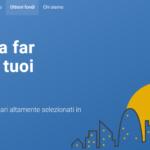 Crowdestate Italia: opinioni e recensioni. Come funziona?