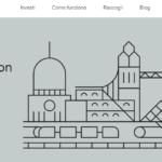 Concrete Investing Crowdfunding Immobiliare: recensioni e opinioni