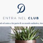 Diners Club carte: opinioni – recensione – costi