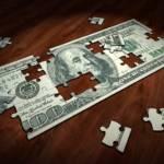 Cambio euro dollaro analisi tecnica 23 – 27 marzo 2020