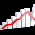 Cos'è la recessione economica e quali sono gli effetti?
