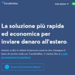 TransferWise: Opinioni - Funzionamento - Sicurezza