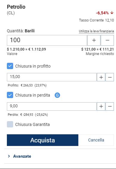 recensioni su bitcoin profit come fare trading sul gas naturale con plus500