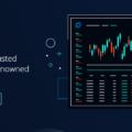 Bittrex opinioni: come funziona l'exchange di criptovalute
