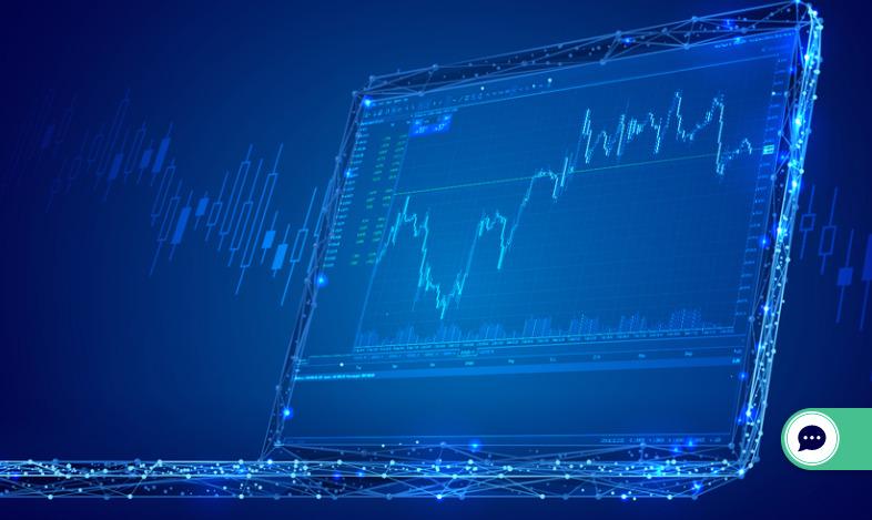 ROInvesting piattaforme