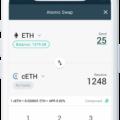 Eidoo: opinioni sul wallet ed exchange per criptovalute