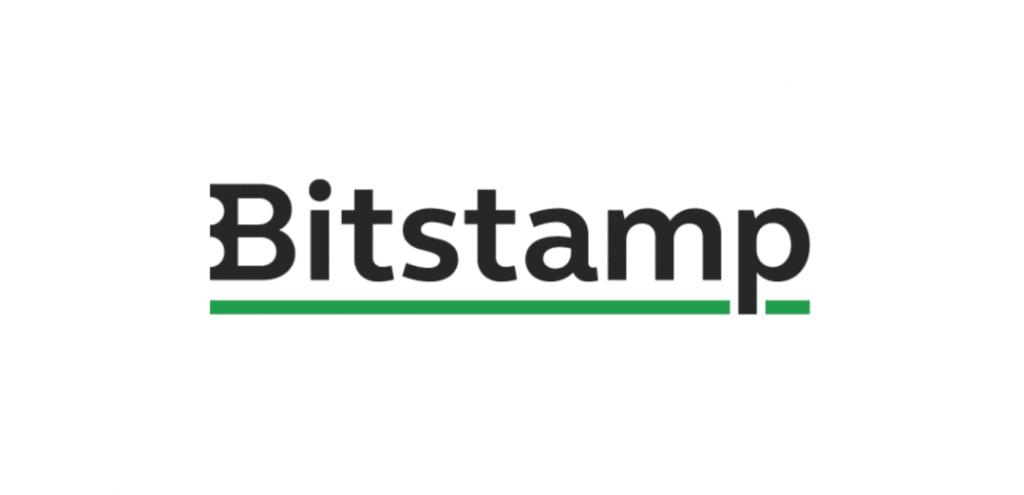 Bitstamp opinioni