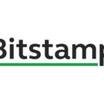 Bitstamp: come funziona l'exchange? Recensione e opinioni