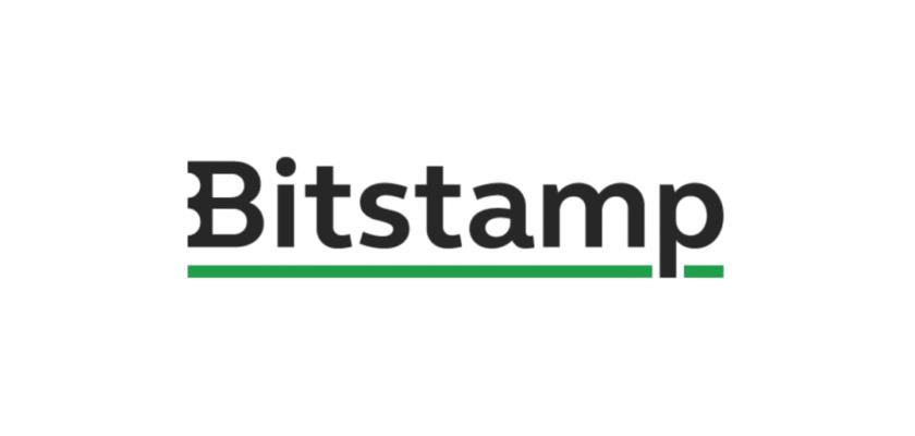 Bitspamp opinioni