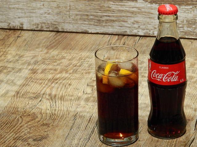 Come comprare azioni Coca Cola