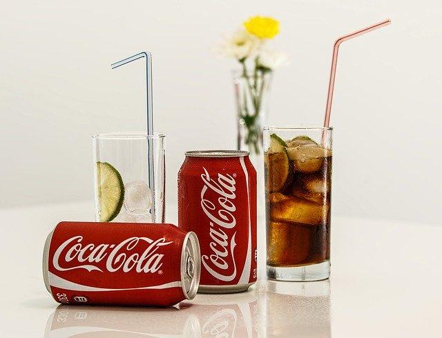 Valore azioni Coca Cola