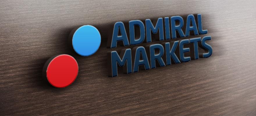 Admiral Markets opinioni
