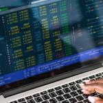 Analisi tecnica FTSE MIB 24 – 28 agosto 2020