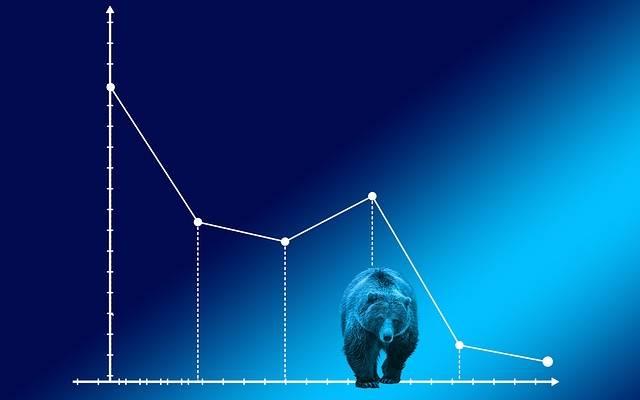 Bear Market Definizione