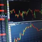 Cos'è lo slippage nel trading online?