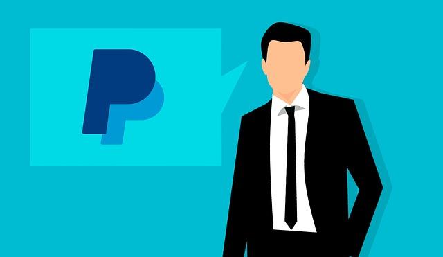 Come fare trading con PayPal