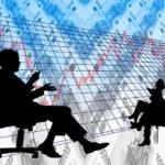 Analisi tecnica FTSE MIB 28 settembre – 2 ottobre 2020
