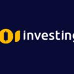 101Investing: opinioni e recensioni broker CFD