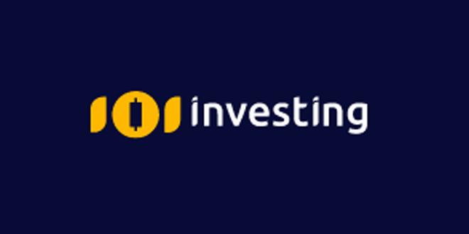 broker usa deposito bitcoin deposito clienti