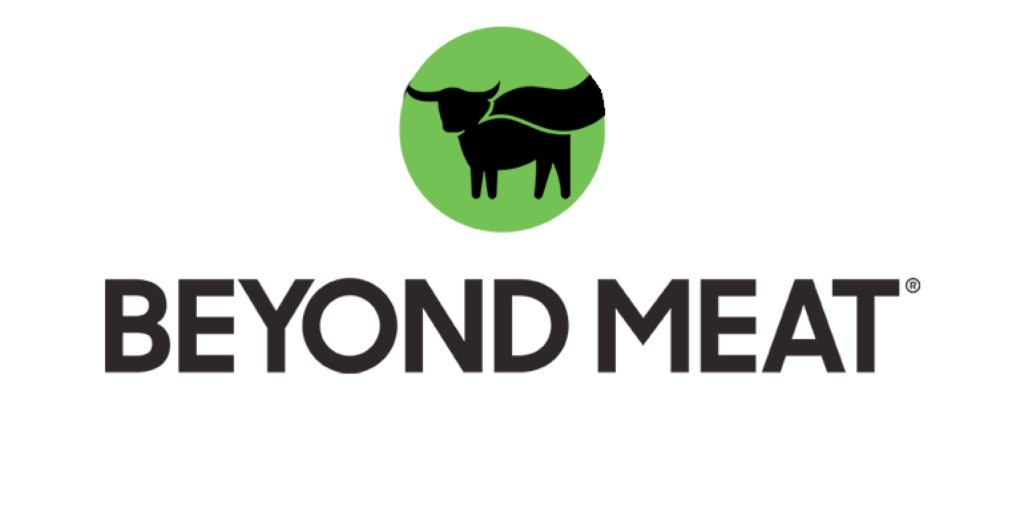 Come comprare Beyond Meat