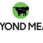 Comprare azioni Beyond Meat: quotazione in tempo reale