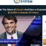 Bitcoin System Opinioni: Metodo che Funziona o è una Truffa?