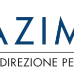 Comprare azioni Azimut Holding: come si fa? Quotazione in tempo reale