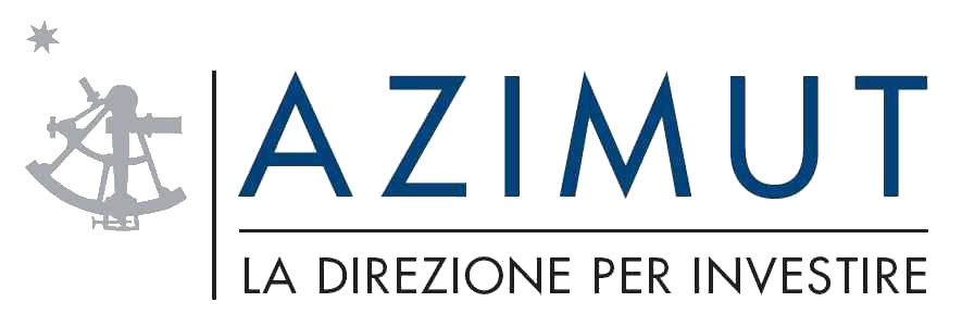 Comprare azioni Azimut Holding
