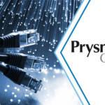 Comprare Azioni Prysmian: andamento, dividendo e previsioni