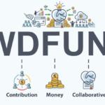 Equity Crowdfunding, un innovativo strumento per imprese e investitori