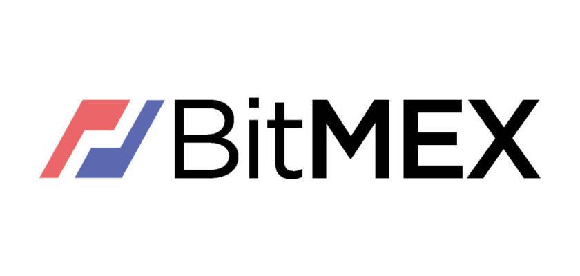 Bitmex opinioni