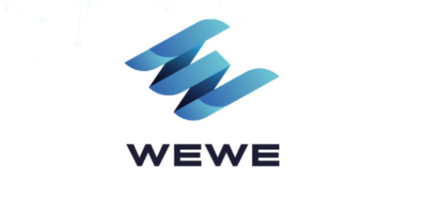 WEWE Global