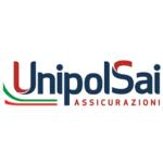 Comprare Azioni UnipolSai: quotazione e previsioni per trading e investimento