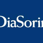 Comprare Azioni Diasorin: Forum, Quotazione e Grafico